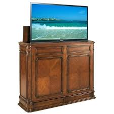 diy tv lift cabinet lift cabinet motorized lift cabinet diy outdoor tv lift cabinet
