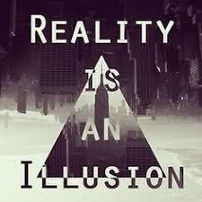 Hmmm.... on Pinterest | Illuminati, Conspiracy Theories and Jfk