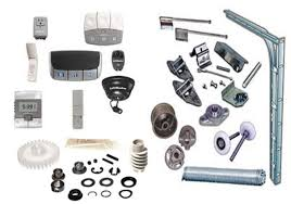 garage door partsGenie garage door parts  House Design
