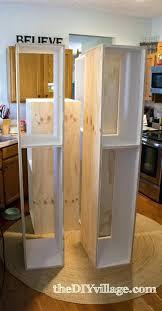 15 inch cabinet inch deep wall cabinets deep base cabinet with drawers inch deep wall cabinets