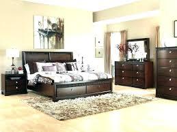 Art Van Furniture Warranty Bedroom Sets Art Van Warren Mi White ...