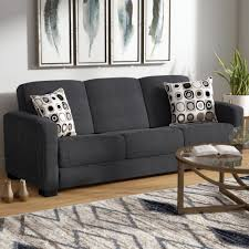 full size of best brayden studio tahoe convertacouch sleeper sofa u reviews wayfair pict for that