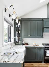 How To Paint Your Kitchen Cabinets Best Tips For Painting Cabinets