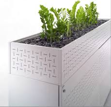 office planter boxes. Products - Evolution Planter Box Office Planter Boxes T