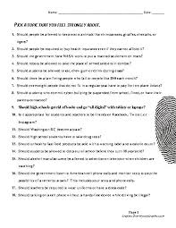 oracle apps consultant sample resume custom cover letter editing good persuasive speech topics helpfulpaper