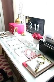 cubicle decoration ideas office. Work Office Ideas Decorate Your Cubicle Desk Decor For Decorating At Decoration