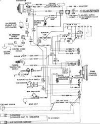 1983 dodge truck no spark! i have a 83 Ramcharger Ecu Wiring Diagram Dodge Ram Tail Light Wiring Diagram