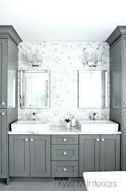 white glass tile backsplash white mosaic kitchen ideas bathroom sink ideas glass tile white subway tile