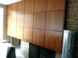 wood wall paneling ideas wooden wall panels wood wall paneling ideas modern wood wall paneling ideas half wall wood paneling wood wainscot wall paneling