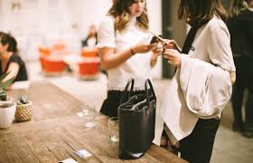 ways volunteering can help you get a job career contessa 5 ways volunteering can help you get a job