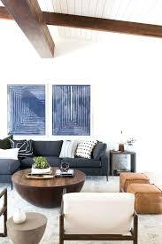 vertical wall decor medium size of living wall decor vertical wall art tall narrow wall art