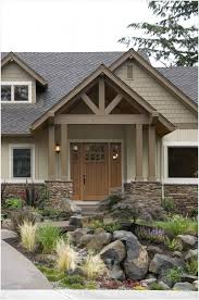 board and batten home plans best house halstad craftsman ranch house plan green builder house