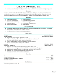 Health Care Attorney Sample Resume Health Care Attorney Sample Resume shalomhouseus 1