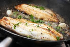 simple quick and easy blackened tilapia recipe