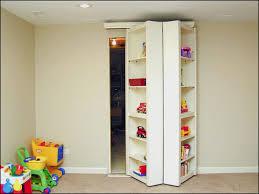 Basement ideas kids basement ideas for teenagers popular cool