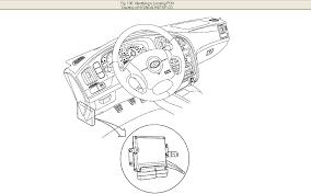 2004 hyundai elantra door lock wiring diagram images hyundai hyundai sonata tcm location additionally elantra door lock