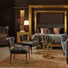 Bernhardt Furniture Bedroom Furniture Discounts