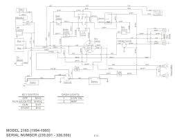 cub cadet 1500 wiring diagram cub wirning diagrams cub cadet ltx 1046 deck diagram at Cub Cadet 1046 Wiring Schematic