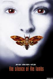 silence of the lambs essay silence of the lambs essay starksystem pl