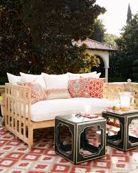 cool garden furniture. Beautiful Cool Modern Cool Garden Furniture From Horchow For The Patio With Cool Garden Furniture D