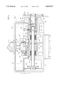 limitorque l120 wiring diagram limitorque image patent us6003837 valve actuator google patents on limitorque l120 wiring diagram