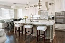 high end kitchen cabinets. is it worth your while to purchase high end kitchen cabinets? cabinets the spruce