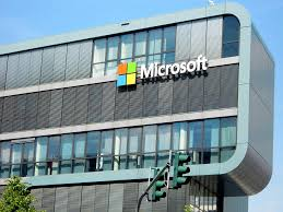 Microsoft Company Worth How Much Is Microsoft Worth In 2019 And How Do They Make