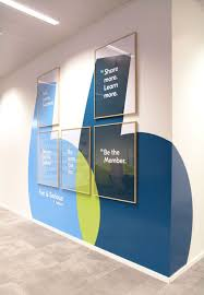 Office Wall Design Inspiration Interior Design Inspiration Board Is Enormously Important