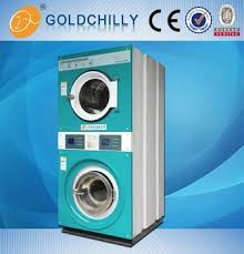 washing machine and dryer all in one.  Dryer Washer Dryer Combo All In One For Laundry Equipment With Lg Washing Machine  Spare Parts And A