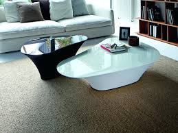 italy furniture manufacturers. Italian Furniture Manufacturers In Italy Contemporary Office Company E