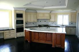 full size of white subway tile backsplash with beige grout glass ideas top off shaker cabinets