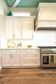 sherwin williams creamy creamy white creamy white paint colors for kitchen cabinets best color most popular
