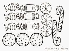 gingerbread house clipart black and white. Unique White Gingerbread House Door Clipart Black And White For Gingerbread House Clipart Black And White U