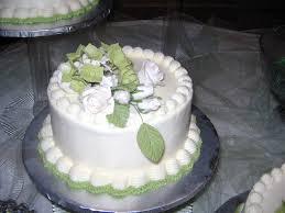 50th Wedding Anniversary Cakes Design Idea And Decor Sweet