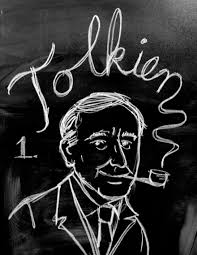 topics and study questions on the hobbit by j r r tolkien essay topics and study questions on the hobbit by j r r tolkien