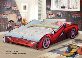 car beds with slides.  With Kids Dream Bed Car Buy Race Bedkids Shape Regarding  Brilliant Home Children Plan And Beds With Slides B