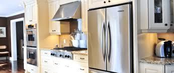 Kitchen Appliance Repairs Top Choice Appliance Repair In Brantford Waterloo And Woodbridge