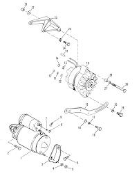 volvo penta 5 7 wiring diagram images volvo penta wiring diagram mercruiser starter wiring breaker sizestartercar diagram