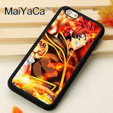 maiyaca cool new fairy tail rubber mouse durable desktop mousepad free shipping large pad keyboards mat
