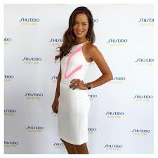 Ana Ivanovic (@anaivanovic) • Instagram photos and videos | Ana ivanovic,  Ana, Fab dress
