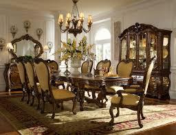 enchanting dining room table fl arrangements including