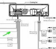 wiring diagram for kenwood kvt 512 image wiring diagram for kenwood kvt 512 image