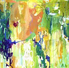 mice armas image of mimi print