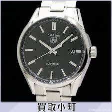 kaitorikomachi rakuten global market tag heuer carrera calibre tag heuer carrera calibre 5 automatic 39 mm black dial men s watch caseback back skeleton automatic