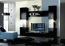 Home Design And Decor Decorating Ideas For Tv Wall Home Design Wall Decor Ideas Home 36
