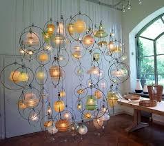 upcycled lighting ideas. upcycled lighting ideas l