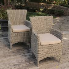 3 piece outdoor bistro set pottery barn outdoor wicker patio furniture covers wicker patio furniture patio chair with nesting ottoman wicker