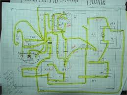 circuit diagram for razor e100 controller 7 fixya i need the controller diagram to fix my razor e100