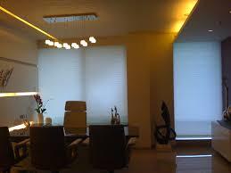 post law office interior. Cozy Law Office Designs And Plans 5219 Miranda Firm Rita Pinto Ribeiro Archdaily Fotografia Idolza Post Interior