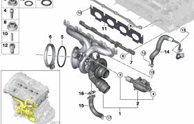 b3 bmw forum bmw news and bmw blog bimmerpost bmw b48 engine technical diagrams and more details